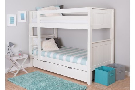 Outgrowing and upgrading: Toddler to child bedroom transformation tips