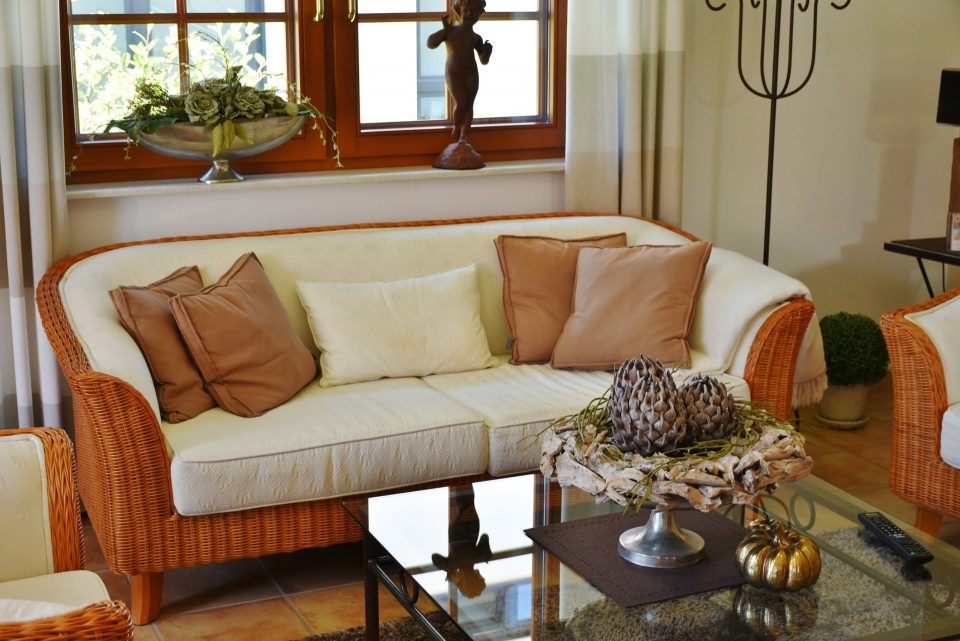Zen Life: Invite Serenity into Your Home