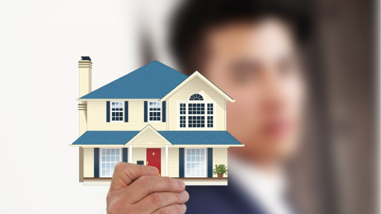How Much Does It Cost To Build A House Addicted To Property